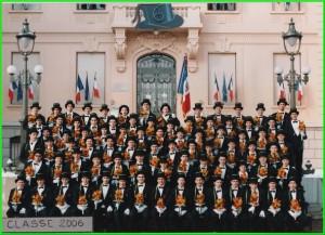 classe_2006 (Copier)