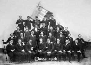 Classe1906_20ans_officielle