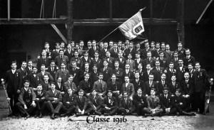 Classe1916_officielle