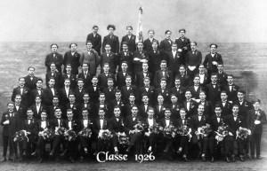 Classe1926_20ans_officielle