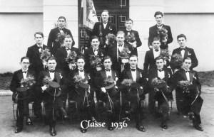 Classe1936_20ans_officielle