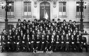 Classe1946_20ans_officielle