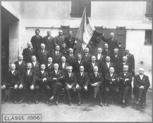 classe _1886_en_1926