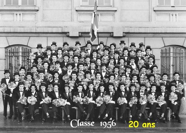 classe1956_20ans_officielle