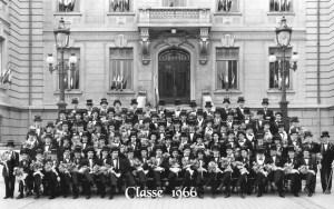 classe1966_20ans_officielle