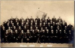 classe_1886_en_1907