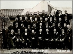 classe_1896_20ans_officielle
