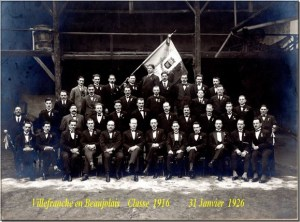 classe_1916_1926_officielle