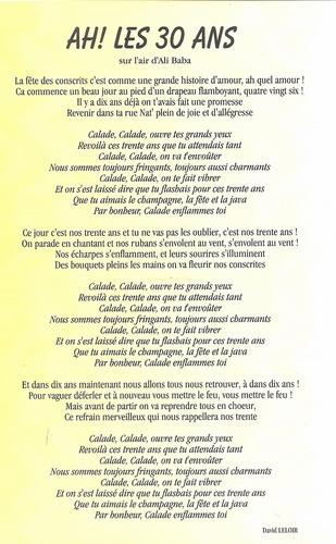 classe86_chanson_30ans_1996 001 01-03-2015