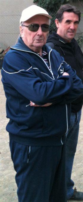 boules-ic6-2012-3